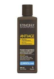 STRATEGY Shampoo Anti Age Strategy