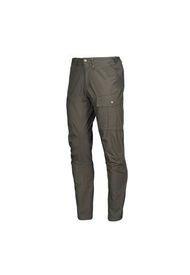 Pantalon Boina Negra Negro Haka Honu