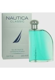 Perfume Classic For Men  100ML Náutica