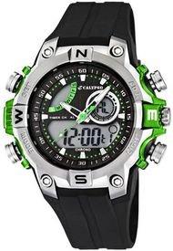 Reloj Mujer K5586/3 Negro Calypso