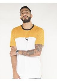 Croatta - Camiseta 386CSTVH
