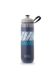 Termo 24 Onz Tempo Azul Polar Bottle