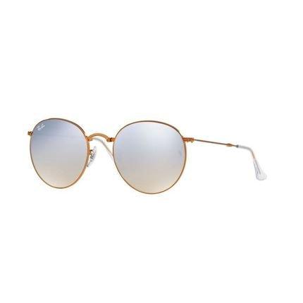 Óculos de sol - Ray-Ban