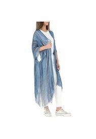 Kimono Azul Marino Navy ID