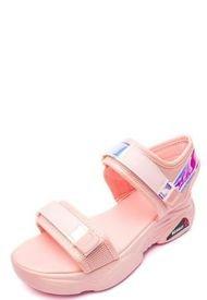 Sandalia Percasol Pink Chancleta