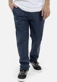 Jeans Azul Volcom