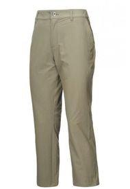 Pantalon Mujer Infinity Q-Dry Pants Laurel Lippi