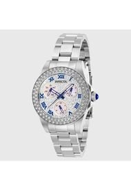 Reloj 28473 Bronce INVICTA Mujer