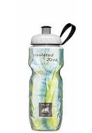 Termo 20 Onz Navegar Polar Bottle