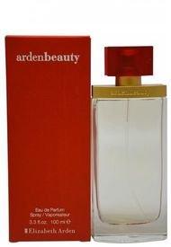 Perfume Arden Beauty EDP 100 ML Elizabeth Arden