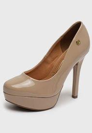 Zapato Beige Vizzano