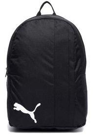 Mochila TeamGOAL 23 Backpack Negro Puma