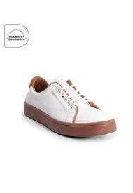 Skywalk Calzado Casual Para Hombre Color Blanco 663116Pedroblanco