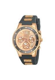 Reloj 24189 Oro Rosa Invicta