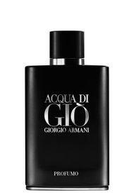 Perfume Acqua Di Gio Profumo EDP 125 ML  Giorgio Armani
