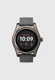 Reloj Digital Gris Timex