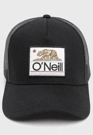 Jockey Negro O'Neill