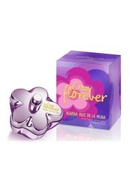 Perfume Florever Crazy 80ml Agatha Ruiz de la Prada