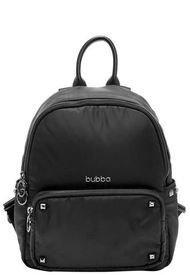 Mochila Tachy Black Bubba Bags