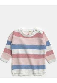 Sweater Multicolor Cheeky Tania