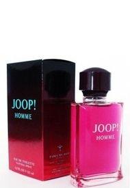 Perfume Men EDT 125 ML  Joop