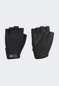 Guantes Negros adidas Performance Cl Glove