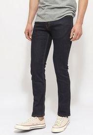 Jeans Levis 511 SLIM Azul - Calce Slim Fit