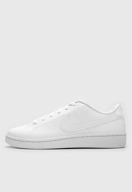 Tênis Nike Sportswear Court Royale 2
