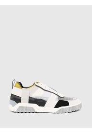 Zapatillas S Rua Low Dec Sneakers Blanco Diesel