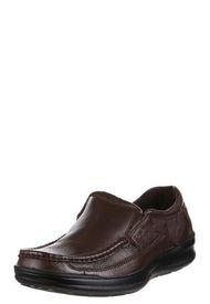 Zapato Chocolate Stork Man Patricio