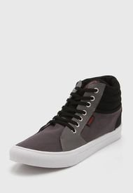 Zapatilla Gris Prowess