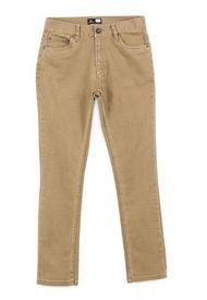 Pantalon Clasico Juvenil Khaki  Rip Curl