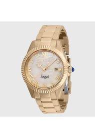 Reloj 36059 Oro Rosa Invicta