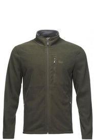 Chaqueta Paicavi Therm-Pro Jacket Verde Oscuro Lippi