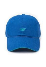 Jockey Básico Azul Ferouch