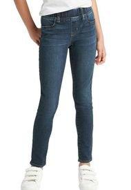 Jeans Fantastiflex Azul GAP