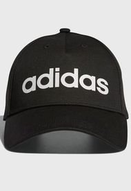 Jockey DAILY CAP Negro adidas performance