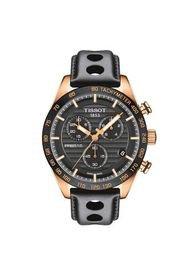 Reloj Tissot - T100.417.36.051.00 - Hombre