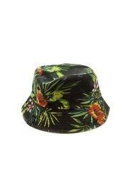 Bucket Bora Bora Flaw