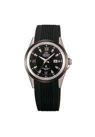 Reloj Negro ORIENT