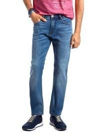 Jeans Nevada Fj Azul Ferouch