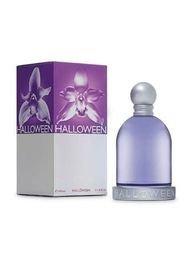 Perfume Halloween 100ml Dama Edt Jesús del Pozo