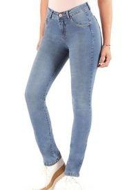 Jeans Granada Celeste Divino Jeans