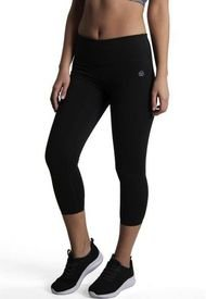 Calza Ankle Legging Mr Negro Bsoul