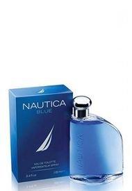 Perfume Nautica Blue EDT 100 ML Nautica