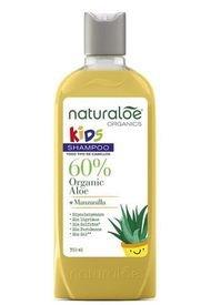 Shampoo Kids Naturaloe
