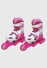 Patin 2 En 1 Ajustables My Little Pony Hasbro