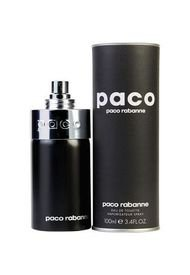 Perfume  Paco By Paco 100 Ml  Edt Paco Rabanne