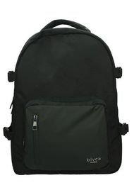 Mochila Blvck Toronto Black Negro Bubba Bags