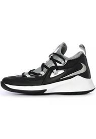 Tenis Niños Nike Future Court 2 Gs